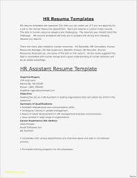 Basic Resume Template For High School Graduate New High School ... Best Of Free Word Resume Templates Fresh Basic Template Samples 125 Example Rumes Formats Resumecom Microsoft Curriculum Vitae Cv College Student Sample Writing Tips Genius For Copy Paste Easy Pinterest Format Over 100 Free Resume Mplates For Kandocom 20 Download Create Your In 5 Minutes 30 Examples View By Industry Job Title And Cover Letter 36 Jobscan