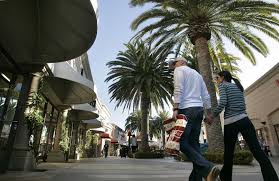 Neuman Christmas Tree Retailers by Hunting For Bargains In San Diego U0027s Outlet Malls The San Diego
