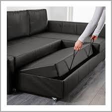 ikea sectional sofas cozy friheten corner sofa bed with storage