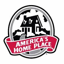 America s Home Place thehomeplace