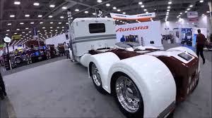 Great American Truck Show Just Walking Around - YouTube A Dark Peterbilt Cabover Semi Truck Is Displayed At The 2018 Great Photos Day 2 Of Pride Polish Trucks American Success 2015 Trucking Show Landstar The Truck Recap Raneys Blog Gats 2013 In Dallas Tx By Picture Allies Booth Allie Knight Youtube Photo Gallery Great American Truck Show 2016 Dallas Bangshiftcom Big Rigs And More From