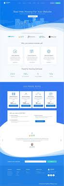 Best 25+ Hosting Website Ideas On Pinterest | Small Business Web ... Bluehost Web Hosting Reviews 2018 Ecommerce Best 25 Hosting Service Ideas On Pinterest Free Email Build Your Online Store 2013 Youtube What Is Shared Vs Vps Dicated Cloud Go Daddy Is Their As Good Ads Suggest Store Builder Business Create Square Webhostface Review Bizarre Name But Worth How To Set Up Own Duda Digitalcom To Use Webcoms Ecommerce Product Spreadsheet For