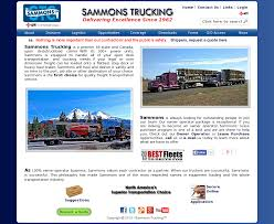 Sammons Trucking Competitors, Revenue And Employees - Owler Company ... 27 Hilarious Business Names That Should Never Have Happened Blazepress Bigtruck Licensing Mills Put Public At Risk The Star American Truck Companies Best Image Kusaboshicom Chp Has Begun Issuing Us Dot Numbers To California Only Carriers Intermodal Trucking Company Bensalem And Pladelphia Pa Logistics Kansas City Mo 247 Express Charming World Of Euro Simulators Amateur Djs 100 How Achieve A Settlement After Being Involved In Accident Ideas List Top Transport India All Impressive Invoice Thanaryeffectcom 64 Creative Entpreneur Blog