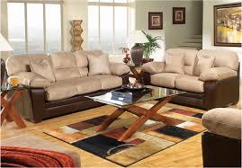 delaney sofa sleeper brown sofa nrtradiant