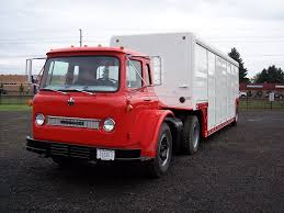 1964 IH CO-1800 Loadstar (SweetwaterTrucker) Tags: Truck ... Used Cars Get Sold With Fake Tags Flickr Photos Tagged Tankzug Picssr 815756 Artistlonewolf3878 Inspirarity Inspiration Manifestation Forklift Truck Asset Safety Tags Tag Kits The Elite Carrier Services Tag Application Permitting Old Mack Trucks Vin Blems Name Plates Semi Truck Nameplate Rustic Christmas Merry Personalized Office Of The Bc Container Trucking Commissioner Cts Lince Kenworth Fancing Testimonial From Jay In Florida Shorttall Complete Thorssoli Chevrolet Chevy Dashboard Of An Wwii Military Stock Photo Image 1957 Ford F100 Legend Lime Ford F100 Stepside Styleside