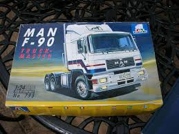 ITALERI 1:24 SCALE No795 MAN F.90 TRUCK MASTER MODEL KIT NOT STARTED ... 980 Horsepower Kamaz Master Truck Ready For The 2017 Dakar Rally Video Masters Finland Oy Home Facebook Autoservisas Ir Admtracinis Ptas Truck Master Uliai Laverta Diecast Caterpillar 772 Offhighway Truckmasters Ox Kantavampi Hilux Veroeduin 4x4 Maailma Dpf Filter Archives Plus Used Heavy Warranty Bed Cargo Slides Slidemaster Ubers Selfdrivingtruck Scheme Hinges On Logistics Not Tech Wired Kamazmaster Racing Team Wins Second Place At 2016 Mbtruckmasters Twitter Myydn Toyota Masters Active Tuusula Oxa971 Auto1fi
