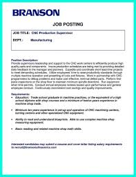 Stirring Machinist Resume Samples Manual Warehouse Machine Example ... Warehouse Skills To Put On A Resume Template This Is How Worker The Invoice And Form Stirring Machinist Samples Manual Machine Example Profile Examples Unique Image 8 Japanese 15 Clean Sf U15 Entry Level Federal Government Pdf New By Real People Associate Sample Associate Job Description Velvet Jobs Design Titles Word Free