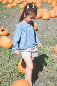 Cal Poly Pomona Pumpkin Patch Promo Code by Alexa Pettengill Owner Of The Luna Doula Birth U0026 Photography