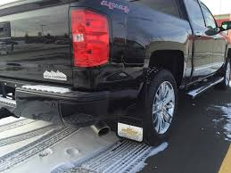 Dsi Automotive Truck Hardware Gatorback Mud Flaps Chevy Gold Bowtie ... Rock Tamers Hub Mud Flap System Flaps For Lifted Truck And Suvs 2014 Guards 42018 Silverado Sierra Mods Gm Chevy 1500 Front Nodrill Pair Rek Gen 2015 Rekmesh Lvadosierracom Anyone Has Mud Flaps On Their Truck If So Weathertech 110052 No Drill Mudflaps Chevrolet Colorado Black Pick Up Trucks By Duraflap