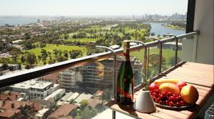 100 Lofts For Rent Melbourne Finding The Best Beach Houses In Stayz