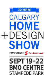 100+ [ Home Design Expo ] | Home Design Make Your Life Perfect ... Home Design Ideas Home And Garden Show Dallas 100 Calgary Show 2015 Eq3 Shows Emerging Mattamy Homes New For Sale In Alberta Swhome Sunday Panorama Hills Brooklyn Berry Designs Trend Decoration Architecture House Bedroom For Modern And Portfolio Sonata Window Treatments Interior Nuvista Builders Apartments Garage With Living Space Garage With Living Space Workshops Amarncreative Your Studio