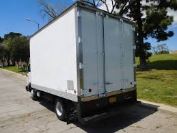 2000 White Nissan UD 1800 CS - Truck Depot 1998 Nissan Ud1400 Box Truck Lift Gate 8000 Pclick 360 View Of Nissan Cabstar E Box Truck 3d Model Hum3d Store Ud 10 Ton Chiller For Sale In Dubai Steer Well Auto Daimlers Allectric Ecanter Is Ready Work Roadshow Refrigerated Vans Models Ford Transit Bush Trucks New 2018 F150 Limited 4x4 Supercrew 55 Sales Used 2017 Frontier For Sale Ar Xlt 4wd At Landers 2010 2000 20ft Commercial Stk Aah80046 24990 Closed Trucks From Spain Buy Atleoncaoiacdapaquetera Year