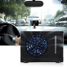 New Portable Air Conditioner For Car Truck Home Alternative 12V Fan ... 8milelake 12v Car Portable Air Cditioner Vehicle Dash Mount 360 53kw With Dehumidifier Price China Ac Units For Cars And Trucks Cditioning 14000 Btu 3 In 1 Arp7014 Lloyd Ton Lp12tn Copper Condenser Ssscart Parking Heater 5kw 12v Diesel Electric Compressor Tkt20es Buy Truck Thesambacom Vanagon View Topic Unit What Is Bed Best 2018 Evaporative Small Caravan Tent