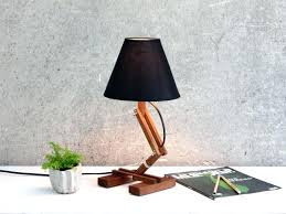 Rawhide Lamp Shades Ebay by Table Lamp Small Table Lamps Ebay Uk Lamp Shades Tiny Black