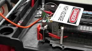 Hybrid Electric Vehicle High Voltage Battery Pack Charger - YouTube Motorcycle Car Auto Truck Battery Tender Mtainer Charger 110v 5a Sumacher Extender 6volt Or 12volt 15 Amp Sealey Autocharge6s Vehicle 6v 12v 12v 10a Smart Automatic Electric Lead Acid Lcd 2a Sealed Rechargeable Fifth Gear Compact Portable 6 For Cars Vans 24v Charger With Charge Current Indicator 20a Boat Caravan 4wd Solar Es2500 Economy 12 Volt Booster Pac Es2500ke Soles2500ke Motor Suaoki 4 612v Fully Accsories Automotive Diy All Game