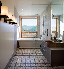 Small Narrow Bathroom Ideas by Bathroom Small Narrow Bathroom Ideas With Tub And Shower Foyer