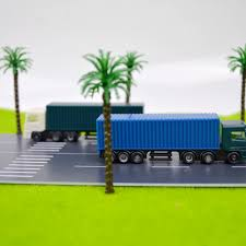 1:200scale 6cm Long Architectural Model Plastic Miniature Container ... Very Htf Revell Ford Aeromax 106 Cventional Model Truck Kit 124 Nib Amt Usa 125 Scale Fruehauf Flatbed Trailer Plastic 002 Trumpeter 135 Df21 Ballistic Missile Launcher Scaled Marmon Stars And Stripes American Sdv Plastic Model 187 H0 Praga With V3s Pad S Rmz Scania Container 164 Pla End 21120 1106 Am 1200scale 6cm Long Architectural Model Plastic Miniature Aoshima 132 Shines Deco Truck Led New Goods Revellkit 07524 Scania 143m Truck With Trailer Amazoncom Snap Tite Freightliner Aurora Kits Wwwtopsimagescom Big Rig White Classic Bonnet Semi Tractor