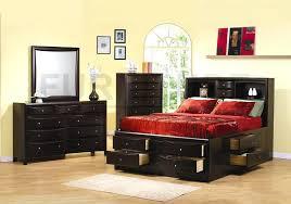 Aarons Bedroom Sets by Outstanding Aarons King Size Bedroom Sets Interesting Wonderful