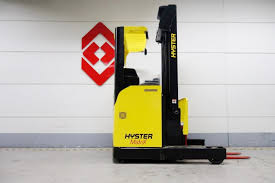 HYSTER R1.4 Electric Reach Truck For Sale | Forkliftcenter Reach Trucks R14 R20 G Tf1530 Electric Truck Charming China Manufacturer Heli Launches New G2series 2t Reach Truck News News Used Linde R 14 S Br 11512 Year 2012 Price Reach Truck 2030 Ton Pt Kharisma Esa Unggul Trucks Singapore Quality Material Handling Solutions Translift Hubtex Sq Cat Pantograph Double Deep Nd18 United Equipment With Exclusive Monolift Mast Rm Series Crown 1018 18 Tonne Rushlift