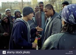 EMINEM & XZIBIT 8 MILE (2002 Stock Photo: 31132972 - Alamy Citing Regulations Food Trucks Drive Past Palm Springs Eminem Lunch Truck Rap Battle Youtube Burly There Pictures Buy Vevo Microsoft Store Miracle Mile Truck Row Los Angeles California Food Medianprorgasssimg20150309wholetruck_wid Delivery United States Stock Photos Date Night Extra Smyrna Tuesday Friday Row Creating Culinary Excitement Whever We Go 10 Chefs Favorite Trucks Ding Out Denver Pitt Grads Create Tracker The News Home Detroit Fleat