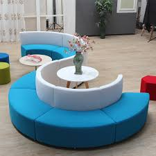 Modular Office Furniture Sectional Sofas And Couches Buy Sofa From China