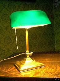 Emeralite Lamp Shade 8734 by Emeralite 8734 Desk Lamp Lamp Green Shade 24684312
