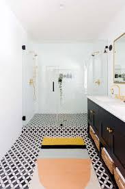 Large Modern Bathroom Rugs by Bathroom Design Amazing Spanish Wall Tiles Spanish Bathroom