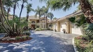 100 Million Dollar Beach Homes Multi Estates Of West Palm