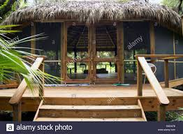 Tiki Hut Stock Photos & Tiki Hut Stock Images - Alamy Photos Yard Crashers Hgtv Similiar Tiki Hut Bar Kits Keywords Within Outside Tiki Bar Garretts Lofted Custom Kids Playhouse Sp4tots Built Huts Bars Nationwide Delivery Best Wellington Big Kahuna Picture On Awesome Backyard Swimming With The Fishes Lucas Lagoons Bamboo Materialsfor Nstructionecofriendly Building Interior Download Garden Design Patio Ideas And Photo Gallery Innovations