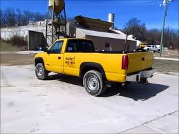 1990 Chevrolet Cheyenne 2500 Pickup Truck For Sale | Sold At Auction ... Used Taylor Tx160 Forklift Trucks Others Year 2012 For Sale Charleston Auctions Past Projects Case Studies 32 Best Klos Custom Trucks Images On Pinterest Big New And Used Trucks For Sale Ucktrailerhouston Texastruckman Twitter Find Used Cars New Auction Vehicles 1965 Aston Martin Db5 Convertible Sets Record At I Inc Six Powells Among Host Of Ipdents Bnyard
