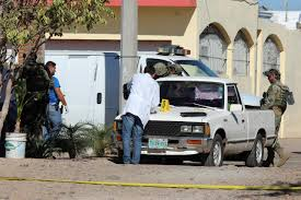 Shootouts In Mexico Show Trump's Drug Cartel Fight Will Be Tough ... Sinaloa Cartel Mexican Cartels Now Using Narco Tanks The Washington Post Cartels Archives Mexico Trucker Online Coca Cola Pepsi 7up Drpepper Plant Photosoda Bottle Vending Ghost Recon Narco Road Dlc Truck Off And Die Story Mission Hot Wheels Truck Custom Diecast Boom Box Daily Driver Pictures Camaro Forums Chevy Enthusiast Forum Drug Kgpins Deal With The Us Triggered Years Of Bloodshed Nafta Dot Regulations Insanebbots Profile In Compton Ca Cardaincom Wall Street Journal Stop