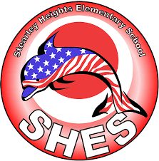 stearley heights elementary home