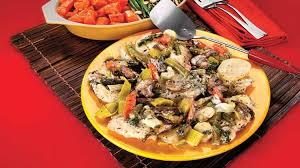 cuisine bouquet garni spices at penzeys