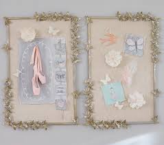 gorgeous lhuillier pin board bedrooms