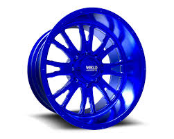 83B2-24465-768N | WELD XT Is The Latest Addition To The WELD ... Sema 2014 Weld Racing Expands The Rekon Line Of Wheels Off Road For Sale X15 Weld Racing Rims Fl Rangerforums 83b224465768n Weld Xt Is The Latest Addition To Truck 28 Images T50 Polished Blown Smoke Top Fuel Goes Diesel With A 2000horsepower Pri How Designed Custom Front For Larry Larsons Miniwheat Ryan Millikens 2wd Ram 1500 Drag Rts S71 Forged Alinum 71mp510b75a 6 Lug Models 8 Lug Wheels Wheel Drag 2017 80d321255510n Bangshiftcom