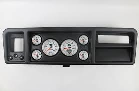 Ford Truck 1973 -1979 - Classic Dash | Classic Dash