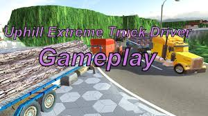 Uphill Extreme Truck Driver Gameplay/review/test/Android Game By ... Newyorkcilongisndinflablebncehousepartyrental Uphill Extreme Truck Driver Gameplayreviewtestandroid Game By Euro Simulator 2 Review Pc Gamer Going Hard In The Park With Extreme Video Zone Game Truck Apk Download Free Simulation Game For Mobile Video Gaming Theater Parties Akron Canton Cleveland Oh 4x4 Suv Offroad Jeep Free Download Of Android Version The Madison Beer On Mobomarket Fatherson Bridge