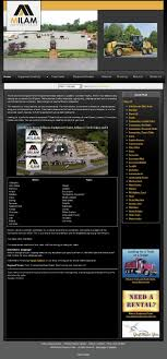 Milam's Equipment Sales Reviews, Complaints, Customer Service About Us Milams Equipment Rentals Llc Milam Rental 2006 Mack Ct713 Triaxle Dump Truck For Sale T2772 Youtube Truck Quad Axle Dump Pittsburgh Pa Leaf Springs Also 2007 Mack Granite Ctp713 Sutherlin Va 5001433467 Firefighting In Texas And Oklahoma From Daco Fire Appliance Sales Columbus Tx 2000 Peterbilt 378 Western Star Trucks For Sale The Best 2018 Worlds Photos By Inc Flickr Hive Mind Milam Kars Used Cars Bossier City La Dealer