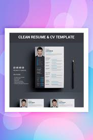 19 Best Resume Templates For Your Professional Resume - Colorlib Free Word Resume Templates Microsoft Cv Free Creative Resume Mplate Download Verypageco 50 Best Of 2019 Mplates For Creative Premim Cover Letter Printable Template Editable Cv Download Examples Professional With Icons 3 Page 15 Touchs Word Graphic