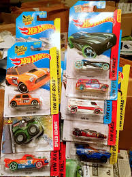 HOT WHEELS ESTATE Sale - 100 Lot - Cars, Motorcycles & Trucks VW ... Amazoncom Hot Wheels 2016 Hw Trucks Dodge Ram 1500 Blue Mega Hauler Truck Carry Case Toy Stunning Jeep Wrangler 2018 Hw 17 1 By Murcielagogirl93 On Deviantart 2017 Ford F150 Raptor And Greenlight 2015 Vs Custom 56 Ford Truck Hot Wheels 108365 Custom 5 Flickr Pickup Bing Images Popular Cars For The Best Prices In Malaysia 1978 Lil Red Express 15 Land Rover Defender Double Cab Pale Green Rad Newsletter Chevvy Assorted Big W