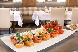 küche restaurant gaststuben fränkische küche gemeinde