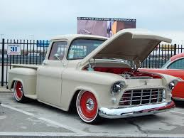How About Some Pics Of 47-59 - Page 122 - The 1947 - Present ... Capt Hays 1959 Chevy Apache American Soldier Truckin Magazine 5559 Trucksshow Me Your Wheels The 1947 Present Art Inspiration 195559 Gmc Truck Pictures Thread Hamb Oldgmctruckscom 1955 To 1960 Truck Serial Numbers And Vin Pickup Classics For Sale On Autotrader 55 59 Trucks Cmw Armbruster Chevrolet 100 Classiccarscom Cc1079857 Jims Photos Of Classic Jims59com Accidental How This Months Hemmings Mot Daily About Some Pics 4759 Page 64