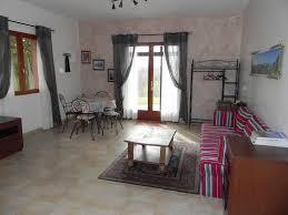 chambre d hote pau 64 bed and breakfast chambres d hotes les coteaux d uzos