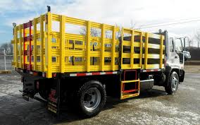 Is Your Stake Body Truck Built To Best Suit Your Needs? - Royal ... 2018 Ram 5500 Lancaster Ca 5004817446 Cmialucktradercom Is Your Stake Body Truck Built To Best Suit Needs Royal Genco Utility Bed Manufacturing Beautiful Service Ladder Rack Dcu Century Caps And Sierra Equipment Inc Providing Truck Equipment In 1gb3cycg2ff671823 2015 White Chevrolet Silverado On Sale Looking For Utility Bed Oem Royal Sport Anyone Have One New 2017 Chevrolet Silverado 3500 Landscape Dump Sale Ventura 846 Photos 13 Reviews Geweke Commercial Fleet Sales F550 With 12 Van Automotive Aircraft Boat Carson California San Luis Obispo Recyclercom