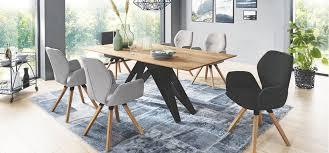komfortable bei möbel mit kaufen