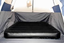 Sportz Air Mattress | Napier Outdoors Air Beds Walmartcom Full Size Long Bed Truck Mattress By Airbedz Ppi105 Blue Original With 62017 Camping Accsories5 Best Rightline Gear 1m10 Inflatable Car For Sedans Suvs Winterialcom Mattrses 2017 Buyers Guide