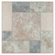 ceramic tile cleveland images tile flooring design ideas