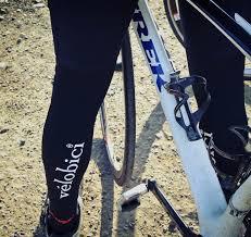 velobici thermal leg warmers speedhub