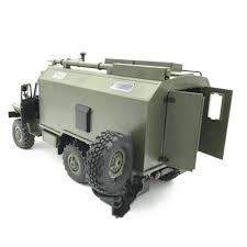 WPL B36 Ural 1/16 Kit 2.4G 6WD Rc Car Military Truck Rock Crawler ... Exmarine Rcues Victims In Military Vehicle Cnn Video Heng Long 116 Radio Remote Control 3853a Military Truck Car Tank Old Trucks For Sale Vehicles Pinterest Trucks From Titan Transport 3d Model M35 Series 2ton 6x6 Cargo Truck Wikipedia Dofeng Off Road For Sale Buy Vehicle Covers Rba Axle Commercial Components Rba Ltd 1952 Bobbed Power Steering Automatic 5 Ton Axles Rent Humvee M998 On The Road Insured Stewart Stevenson Military Truck Tractor M1088a1