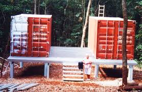 SHIPPING CONTAINER HOME/ACCOMMODATION Live Above Ground In A Container House With Balcony Great Idea Garage Cargo Home How To Build A Container Shipping Your Own Freecycle Tiny Design Unbelievable Plans In Much Is Popular Architectures Homes Prices Australia 50 You Wont Believe Ships Does Cost Converted Home Plans And Designs Ideas Houses Grand Ireland Youtube Building Storage And Designs Low
